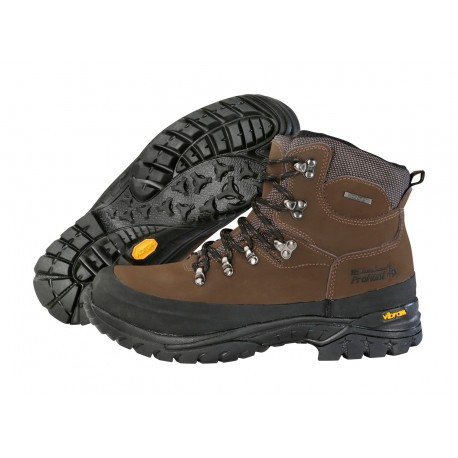 Chaussures de chasse ProHunt Ibex