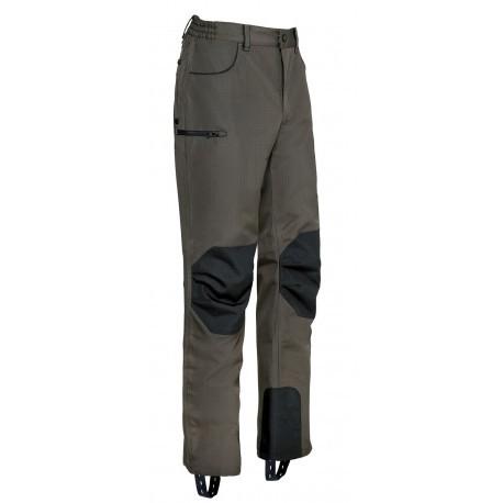 Pantalon de chasse ProHunt WP Rapace Kaki