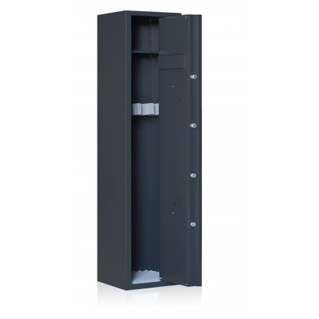 Armoire Forte Elite Reload 4 Armes Made In Chasse