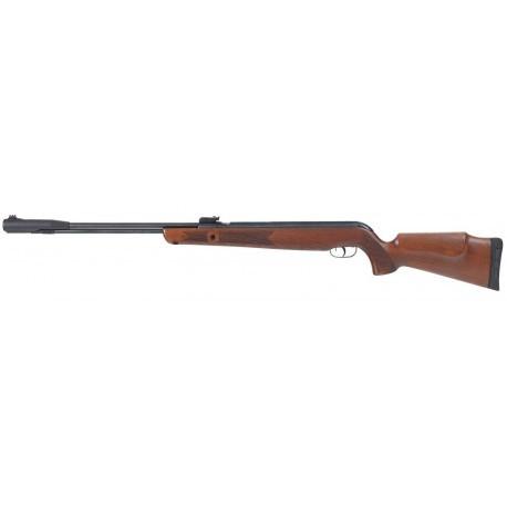 Carabine à plomb Gamo CFX Royal - Cal. 4,5 mm