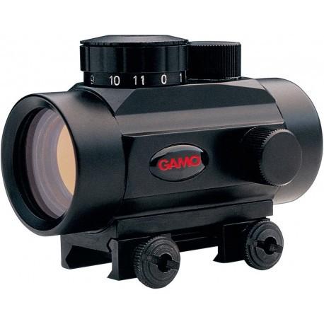 Viseur point rouge Gamo Quick Shot BZ30