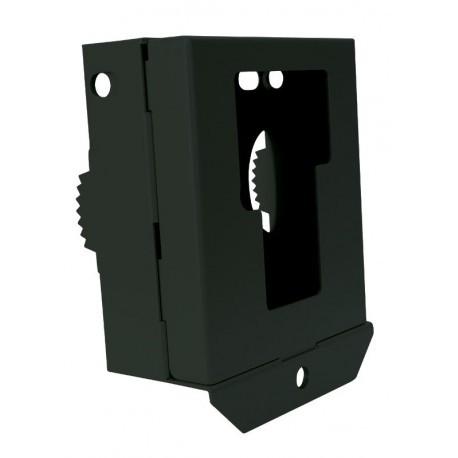 Boitier de sécurité pour caméra UOVision