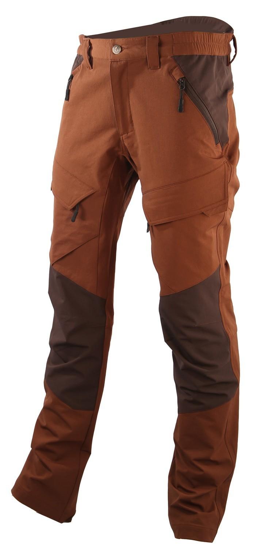 Somlys Pantalon Extensible Flex-Pant Light 640