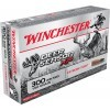 Cartouche Winchester / cal. 300 WM - Extrême Point 9,72 g