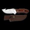 Couteau à dépecer Albainox Stamina - lame 10 cm