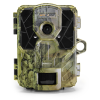 Appareil photo caméra automatique Spypoint Force 12