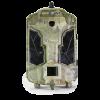 Appareil photo caméra automatique Spypoint LINK 3G