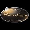 Cache de protection Optimum grand écran Verney-Carron