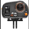 Mini-caméra Spypoint X-CEL 1080