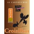 Cartouche Mary Arm Croisillon 16 / Cal. 16 - 30 g