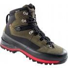 Chaussures de chasse Dachstein Waid Blick