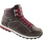 Chaussures de chasse Dachstein Skywalk