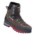 Chaussures de chasse Dachstein Mont Blanc