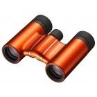 Jumelles Nikon Aculon T01 8x21 / Orange