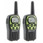 Paire de Talkie-walkie Midland M24S