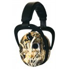 Casque antibruit Pro Ears Stalker Gold / Camo