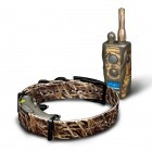 Collier de dressage Dogtra ARC800 Camo - 1 chien