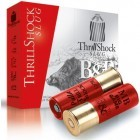 Cartouche B & P Big Game Thrill Shock Slug / Cal. 12 - 32 g