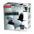 Cartouche Mary Arm Corvidés / Cal. 12 - 35 g