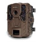 Appareil photo caméra automatique Spypoint Force 10