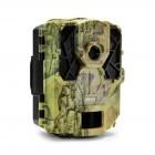 Appareil photo caméra automatique Spypoint Force 11D