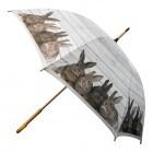 Parapluie Lapins