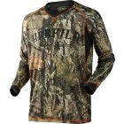 Tee-shirt de chasse Härkila Moose Hunter