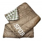 Duvet grand froid Sportchief -20°C