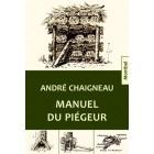 Le Manuel du Piègeur