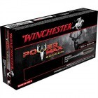 Cartouche Winchester / cal. 300 Win. M. - Power Max 11,7 g