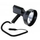 Lampe portative Nite Stalker LC481
