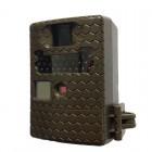 Appareil photo automatique miniaturisé Num'Axes PIE1013