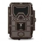 Appareil photo caméra automatique Bushnell Trophy Cam 5-8 MP