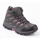 Chaussures de chasse Stepland Quercy / Femme