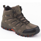 Chaussures de chasse Stepland Quercy / Homme