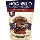 Additif d'agrainage Hog Wild