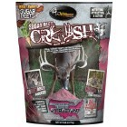 Attractant cervidés Sugar Beet Crush