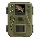 Appareil photo caméra automatique ScoutGuard SG520