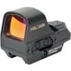 Viseur panoramique multi-réticules Holosun HS510C