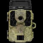 Appareil photo caméra automatique Spypoint Solar
