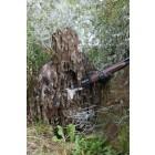 Combinaison complète de camouflage Ghili Filet