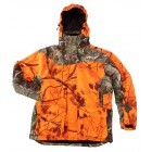 Veste de chasse Browning XPO One Realtree AP Blaze
