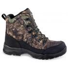 Chaussures de chasse Stepland Veckio