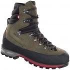 Chaussures de chasse Dachstein Wild Fang