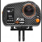 Mini-caméra Spypoint X-CEL HD Hunt