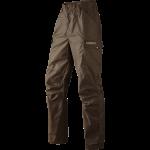 Pantalon de chasse Härkila Dain Bronze