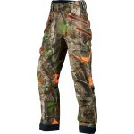 Pantalon de chasse Härkila Moose Hunter