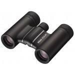 Jumelles Nikon Aculon T01 10x21 / Noir