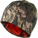 Bonnet de chasse réversible Härkila Moose Hunter