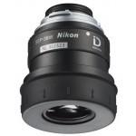Oculaire Nikon SEP-38W